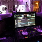 disco hire Photo Booth Hire for Weddings